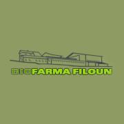 Bio Farma Filoun