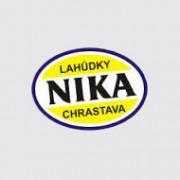 Nika Chrastava s.r.o.